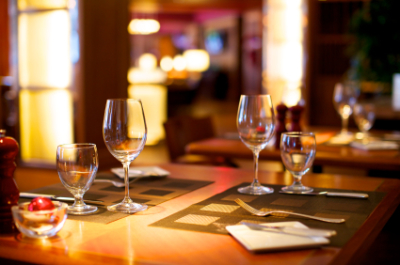 Factors To Consider When Choosing The Best Restaurant For You And Your Family
